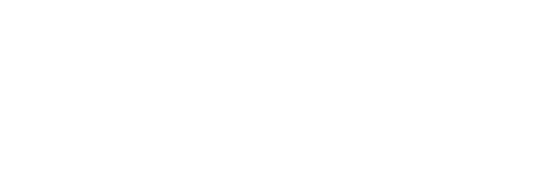 Meveto
